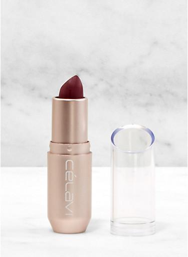 Matte Lipstick | 1137073607000,PURPLE,large