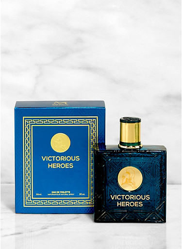 Victorious Heroes Cologne | 1139073834453,CLEAR,large