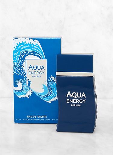Aqua Energy Cologne,CLEAR,large