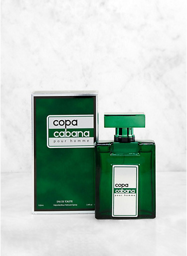 Copa Cabana Cologne,CLEAR,large