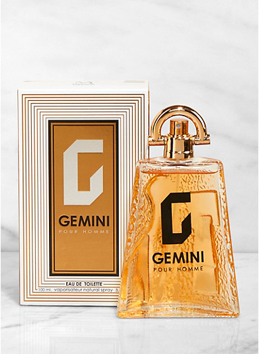 Gemini Cologne,CLEAR,large