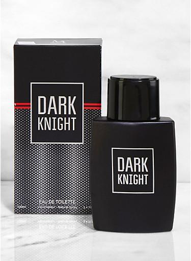 Dark Knight Cologne,CLEAR,large