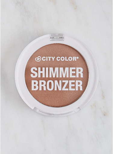 Khaki Shimmer Bronzer,KHAKI,large