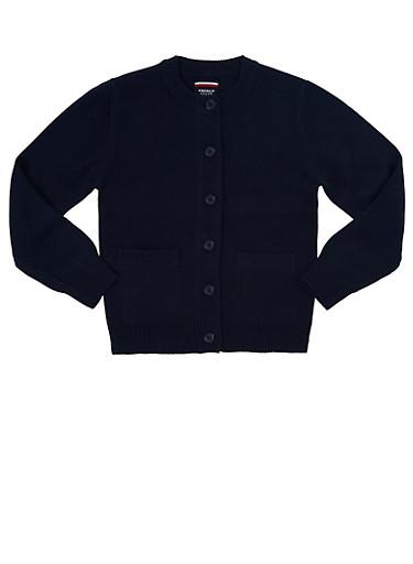 NWT French Toast Girl Khaki Grossgrain Ribbon Jumper School Uniform Sz 12 SY9098