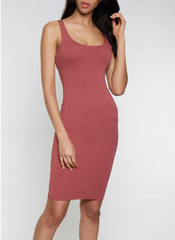 4d7f86def4392 Cheap Womens Dresses | Everyday Low Prices | Rainbow