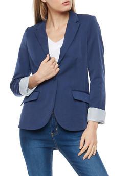 Online on ladies sale blazers