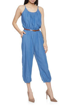 Jumpsuits And Rompers For Women Rainbow