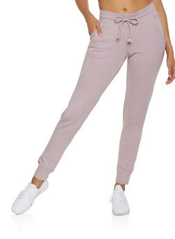 Reebok Joggers with Two Pockets - 1057076043040