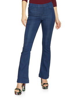 Cello Flared Jeans - 1074063154432
