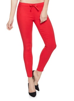 Hyperstretch Jeggings - 1074072291191