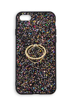 Glitter iPhone Case - 1120057690969