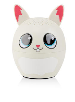 Bunny Wireless Bluetooth Speaker - 1120066845255