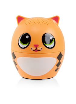 Cat Wireless Bluetooth Speaker - 1120066846964