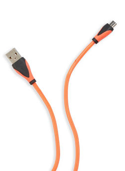 Micro USB Charging Cable - 1120069820041