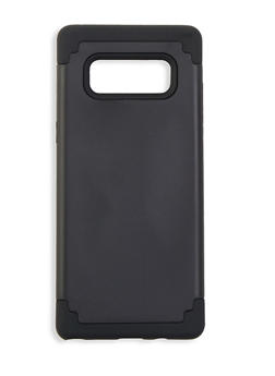 Galaxy Note 8 Dual Layer Case - 1120069826667