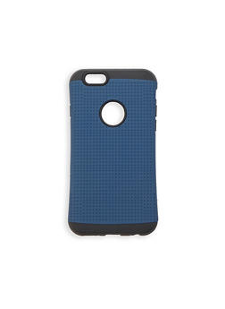 Polycarbonate iPhone Case - 1120069829996