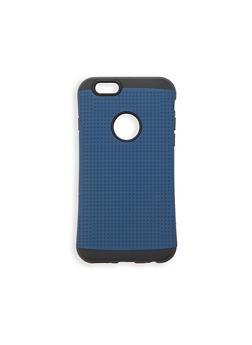 Polycarbonate iPhone Case - BLUE - 1120069829996