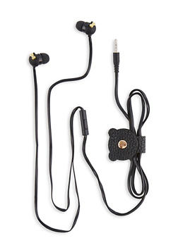 Earbuds with Mic - 1120070774000