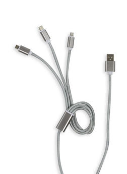6 FT USB Cable - 1120071466340