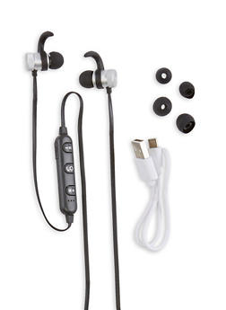 Wireless Earbuds | 1120074494000 - 1120074494000