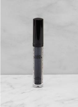 Metallic Liquid Eyeshadow - 1127056171290