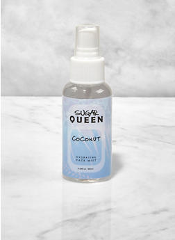 Hydrating Coconut Face Mist - 1127056171360