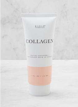 Collagen Facial Cleanser - 1127056481633