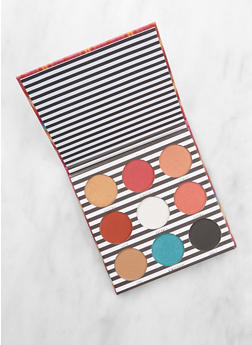 Vivid Dreams Eyeshadow Palette - 1127062751284
