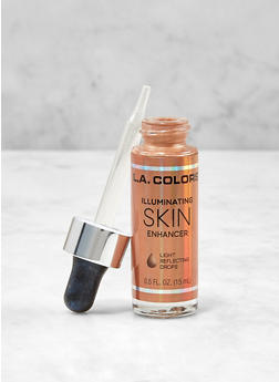 Illuminating Liquid Highlighter | Bronze - 1127070320741
