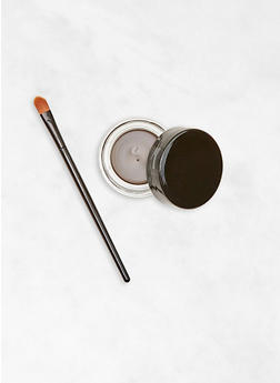 Waterproof Eyebrow Gel with Brush | 1127072060400 - 1127072060400