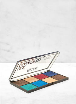 8 Color Eyeshadow Palette - 1127072869683