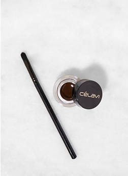 Waterproof Gel Eyeliner - MOCHA - 1127073601111