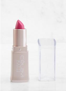 Matte Lipstick | Bilberry - 1137073600111