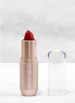 Matte Lipstick | 1137073600800 - WINE - 1137073600800