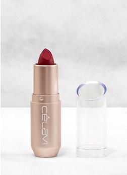Matte Lipstick | 1137073600800 - BURGUNDY - 1137073600800