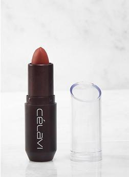 Matte Lipstick | Rose Velvet - 1137073606655