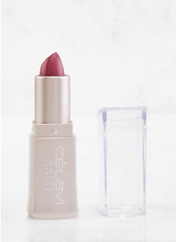 Matte Lipstick | Rich Berry - 1137073607894