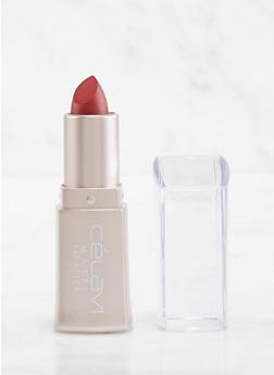 Matte Lipstick | Mauve Red - 1137073609639