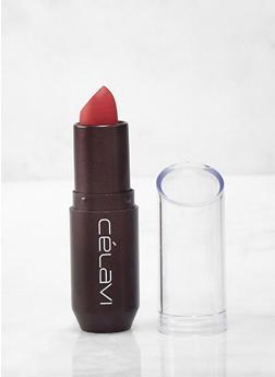 Matte Lipstick | Hot Fuchsia - 1137073609777
