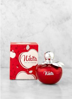 Nikita Perfume - 1139073835007