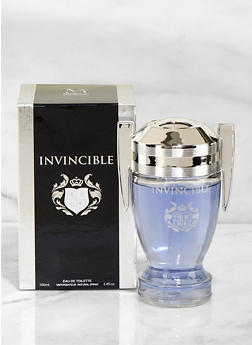 Invincible Cologne - 1139073836541