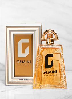 Gemini Cologne - 1139073837430