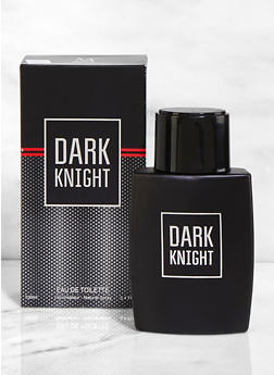 Dark Knight Cologne - 1139073837556