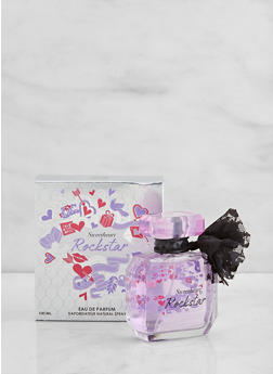 Sweetheart Rockstar Perfume - 1139073839871