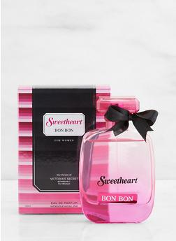 Sweetheart Bon Bon Perfume - 1139073839873