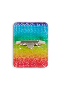 Rainbow Phone Ring Stand - 1163066415995