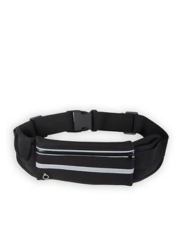 Running Belt - 1163074510550