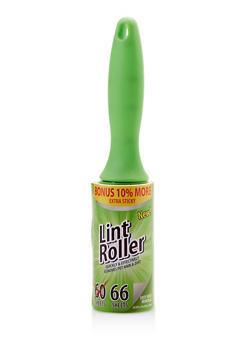 Lint Roller - 1163075144410
