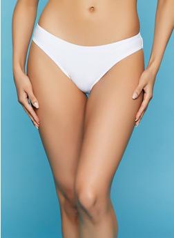 Hipster Bikini - 1201074120627