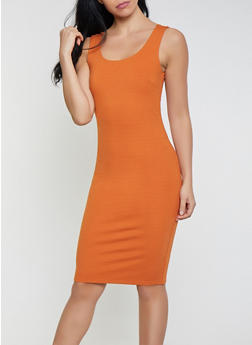 40b55c1f3855e Clearance Sale on Womens Clothing